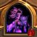 DarthMageJab's avatar
