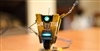 EdChompStar's avatar