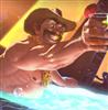 Nocturnalypso's avatar