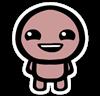 anrich1993's avatar