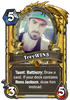 treyWINS1's avatar