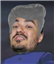 DJConnelly's avatar