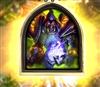 heroofmyass's avatar