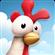 4_77's avatar