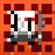 FearStreak's avatar