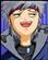 tg702's avatar