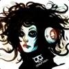 orpi's avatar