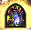 ck08150077's avatar