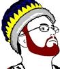 kingben20's avatar