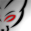 Blaizz_XD's avatar