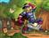 ItsKaleel's avatar