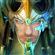 tiritibambix's avatar