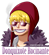Mingo3883's avatar