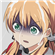 Seorix's avatar