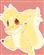 Moodflow's avatar