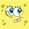 Firepinch's avatar
