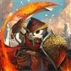 Sneaky_Raptor's avatar