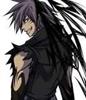minami0's avatar