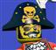 reddga's avatar