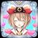 Laventale's avatar