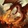 Skelworath's avatar