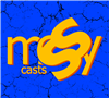 messy_casts's avatar