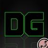 DatGuy5's avatar