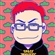 kyosensei1613's avatar