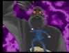 EternalFinality's avatar