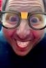 Serpa_on_HStone's avatar