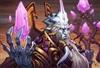 Doomsquad0930's avatar