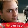 futhead_bnight's avatar
