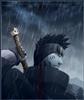 bujniak's avatar