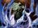 WonderBoy9000's avatar