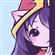 majloszel's avatar