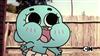FHillz's avatar