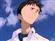 Fruitcuck's avatar