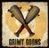 BGTonski's avatar