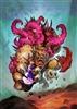 vitorsly's avatar