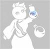 Jamendithas's avatar
