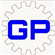 user-25779078's avatar