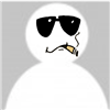 cordobatim's avatar