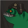 Smiithyyyy's avatar