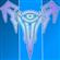 GuyFromAHood's avatar