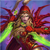 Khalen93's avatar
