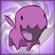miniZergling's avatar