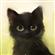 Pandora2895's avatar