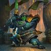 periald's avatar