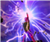 LegendAra's avatar