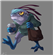 ConstiblejJack's avatar